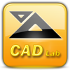 CAD Lab - View & Convert DWG and DXF Files (3D) - Hui Xiang