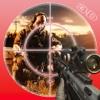 Assassin Contract Killer Pro