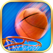 iBasket Pro - Street Basketball