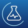 いびきラボ - いびき対策アプリ (Sno...