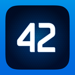PCalc - The Best Calculator - TLA Systems Ltd.