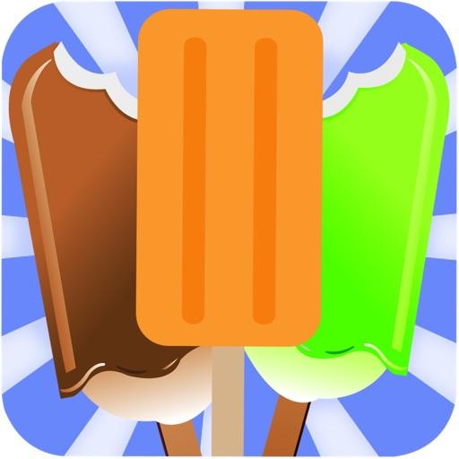 Juegos Gratis De Cocina Para Niños | Ice Candy Makers Cocina Juegos Gratis Jugar Estrella De La