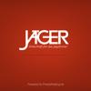 JÄGER - Zeitschrift