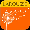 Larousse of Synonyms