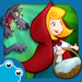 Chaperon Rouge by Chocolapps