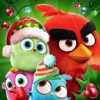 Angry Birds Match - Rovio Entertainment Ltd