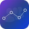 SocialTracker: Profile Likes, Comments Tracker