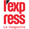 L'Express - Magazine