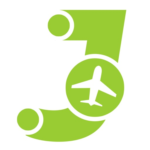 Comparateur de billets d'avion - Jet4Trip