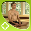 Ashtanga Yoga - The Primary Series