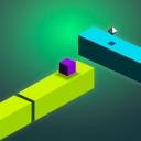 Flip Master Block
