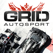 GRID? Autosport - Feral Interactive Ltd