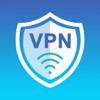 VPN - 极速稳定网络加速器