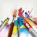 Draw.ing Pad Doodle Paint.ing