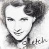 Photo Color Sketches Editor