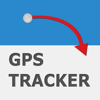 GPS Tracker - Map Locations