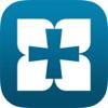 NIV Study Bible - Tecarta, Inc.