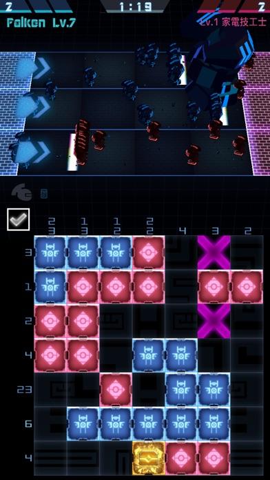 http://is5.mzstatic.com/image/thumb/Purple118/v4/b6/ef/49/b6ef4968-4b9e-f15d-6e30-e4f89faf3551/source/392x696bb.jpg