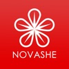 Novashe