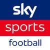 Sky Sports Score Centre