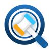BidSearch -Fast Bidding Search