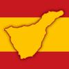 Tenerife Offline