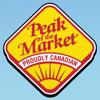 Peak Recipes