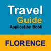 Florence Travel Guide Book apartment rentals in florence