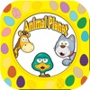 寶寶動物星球 app free for iPhone/iPad
