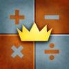 Re della Matematica: Completo