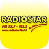 RADIOSTAR FM