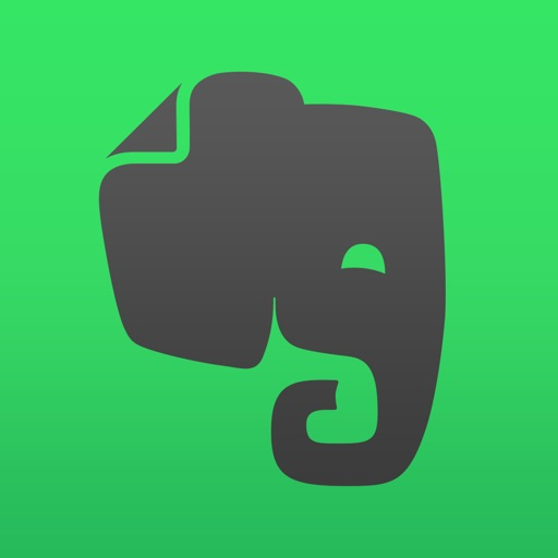 evernote cracked ipa