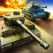 War Machines: 3D Tank Shooter