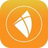 iSuite 2017