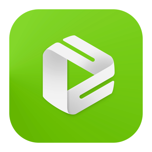 Stream for Hulu - Watch TV, Originals & Movies for Mac