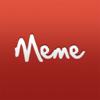 Diseño de Memes