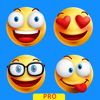 Emoji Pro for Adult Texting
