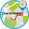 Tracktotal