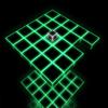 falldown 3d Matrix Puzzle Wiki