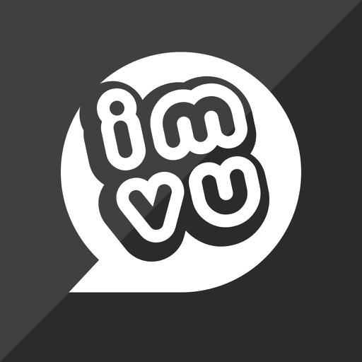 IMVU - #1 Avatar Social App 3D