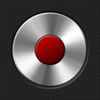 Kohei YASUI - PCM録音 - ボイスレコーダー アートワーク