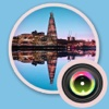 Stickers & Image Process Editor 2 in 1
