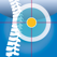 PostureScreen Mobile - PostureCo, Inc.