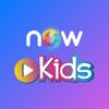 NOW Kids