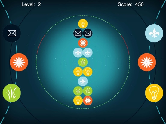 Tacit-a game for lovers! screenshot 7