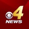 download CBS4 Local