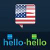 Cursos de Inglés Hello-Hello