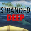 Stranded Deep Survival