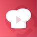 Runtasty - Recettes de cuisine