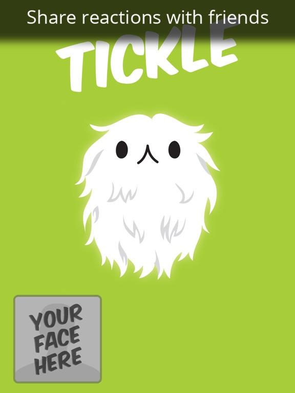 Ticklefluff Screenshots